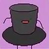 livinginpixels's avatar