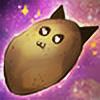 LivingInThisFantasy's avatar