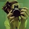 livingitnow's avatar