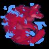 LivingKites's avatar