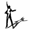 livinglightningrod's avatar