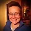 LivingLiminally's avatar