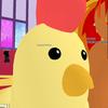 LivingLivi13's avatar