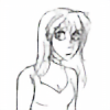 livingnightmare1992's avatar