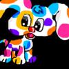 LivingOnLaughs's avatar