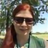 livingvividly83's avatar