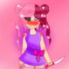 LivingWeirdo's avatar