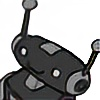 LivingWithRobots's avatar