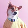 livinladolcevita's avatar