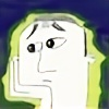 liviome's avatar