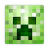 LiviPoo's avatar