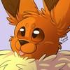 LiviQuail's avatar