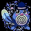Livitup03's avatar
