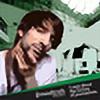 Liviu-Terinte's avatar