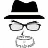 LiviuAMDi's avatar