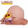 livius's avatar