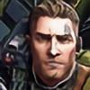 Livius70's avatar