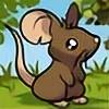 LiviuSquinky's avatar
