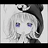 livkiowo13's avatar