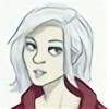 LivMoore's avatar