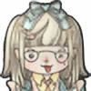 livmuramoto's avatar
