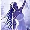 Livn4Christ's avatar