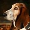 livo2007's avatar
