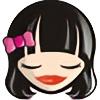 Livoka's avatar