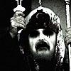 Livonian's avatar