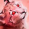 Livreyart's avatar