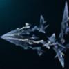 LivSeven's avatar