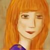 LivsNotes's avatar