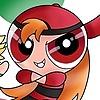 LivTheWolf665's avatar