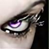 Livuccia's avatar