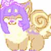 Livvay's avatar
