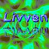 Livven's avatar