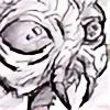 LivvieBrundle's avatar