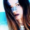 livvvv17's avatar