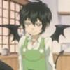 livvy-sama's avatar