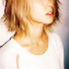 livvyxo's avatar