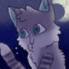 Livy-Paws's avatar