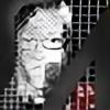 livy20's avatar