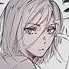 livyonion's avatar