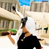 liwai's avatar