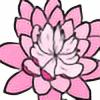 Liwalain's avatar