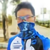 liwei191's avatar
