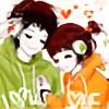 liwenjing93's avatar