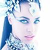 Liwera's avatar