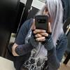 lix5353's avatar