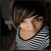 lixa111's avatar